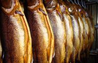 Fish Smoking Machinery and Equipment